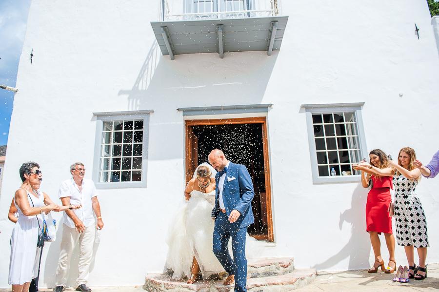 170_Destination_wedding_Hydra_Greece.jpg