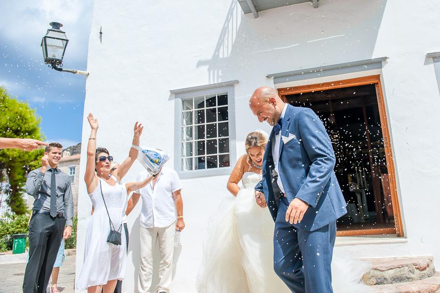 171_Destination_wedding_Hydra_Greece.jpg