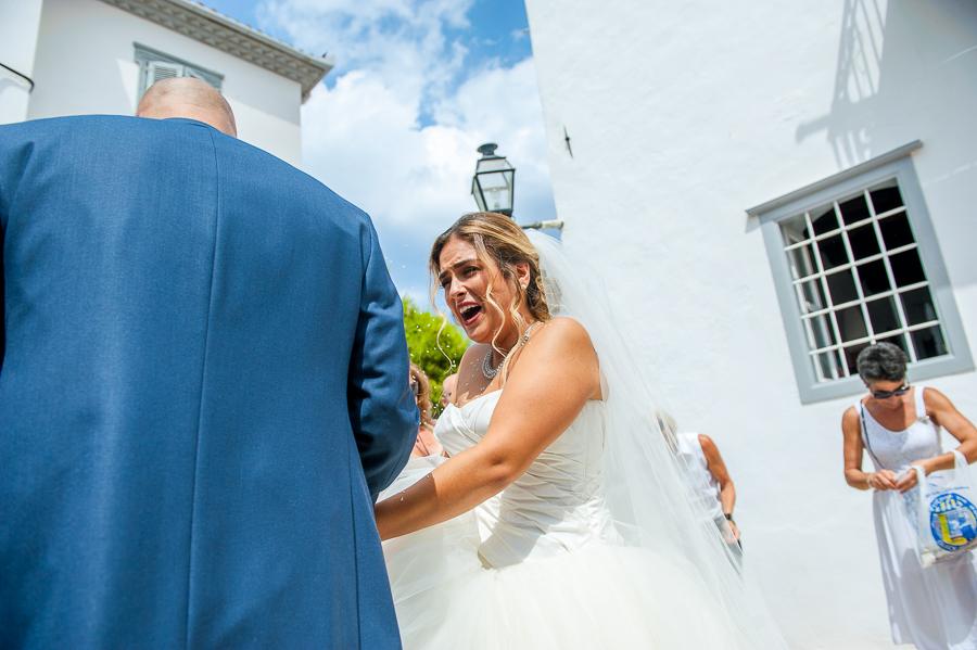173_Destination_wedding_Hydra_Greece.jpg