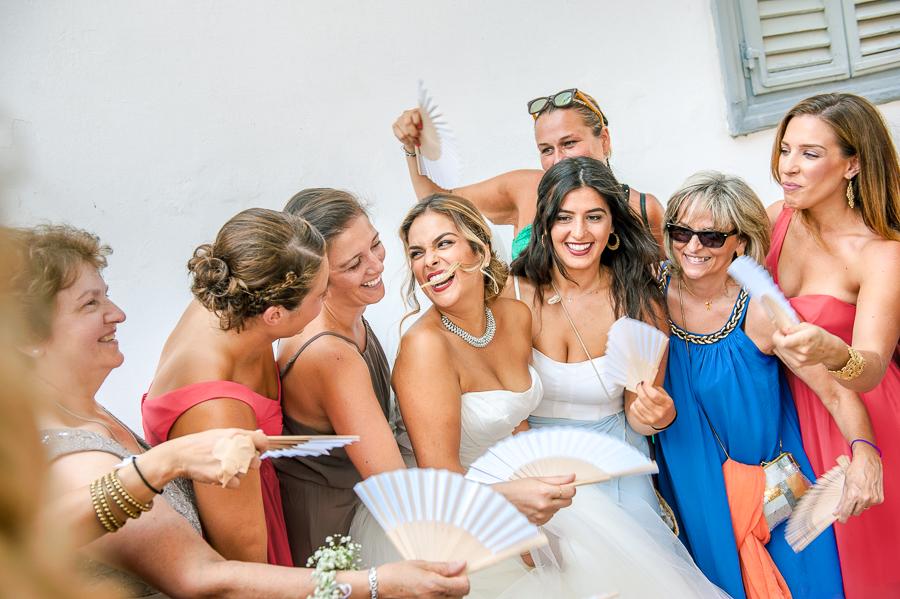 177_Destination_wedding_Hydra_Greece.jpg