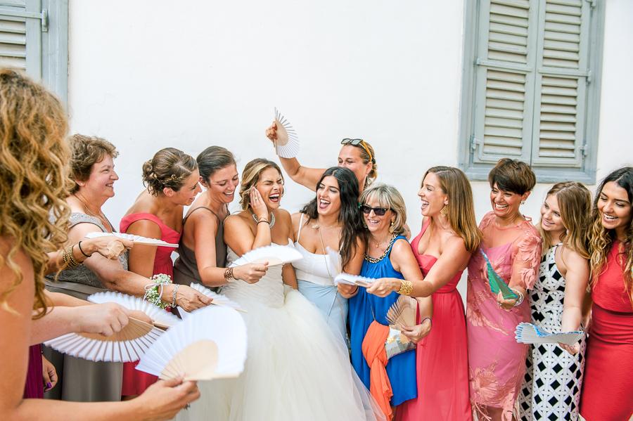 178_Destination_wedding_Hydra_Greece.jpg
