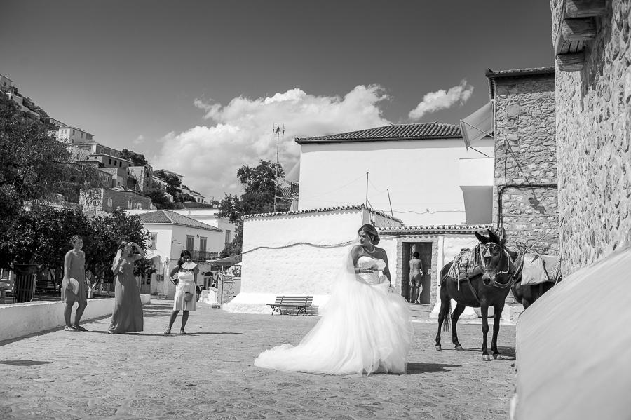 179_Hydra Wedding.jpg