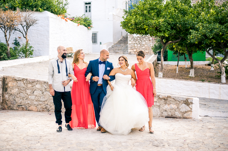 180_Hydra Wedding.jpg