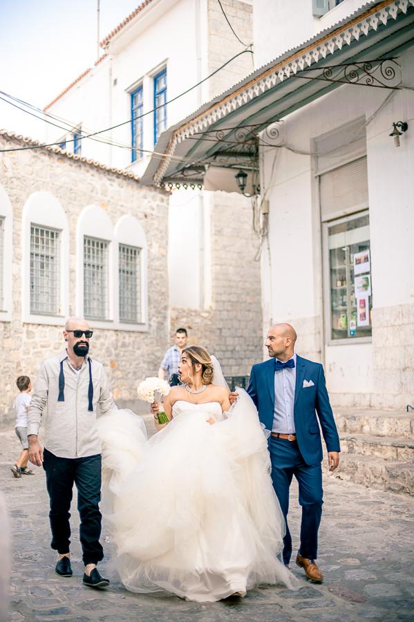 183_Hydra Wedding.jpg