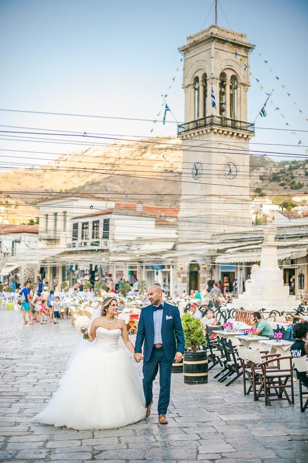 184_Hydra Wedding.jpg