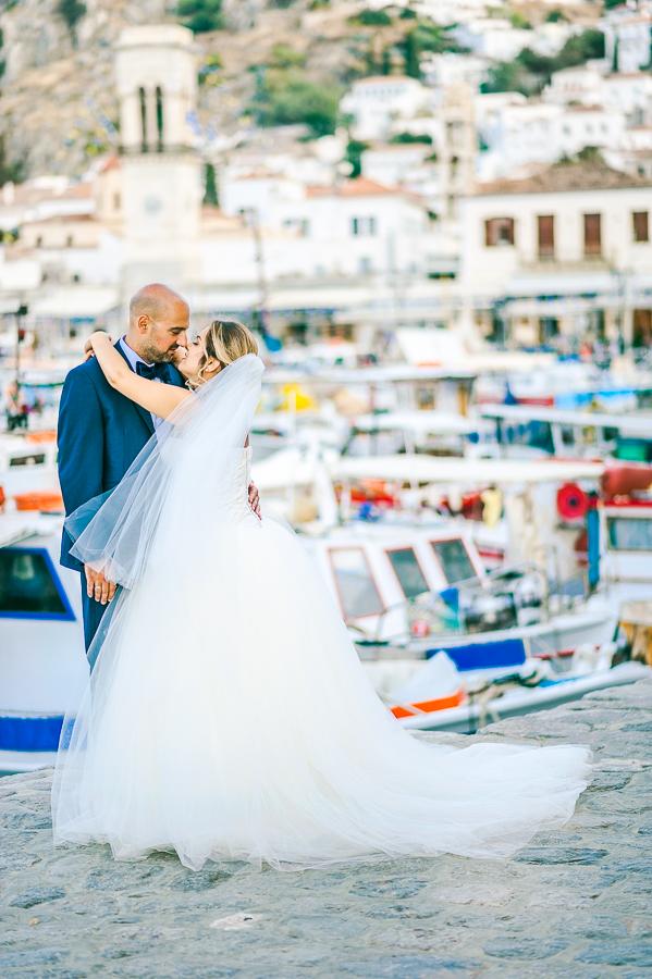 187_Hydra Wedding.jpg