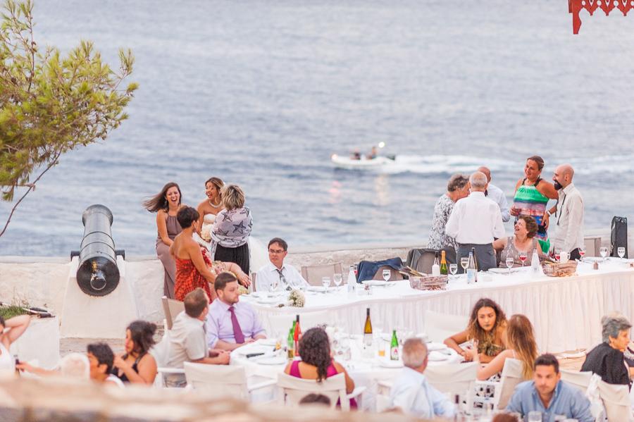 202_Wedding in Hydra's Sunset restaurant.jpg