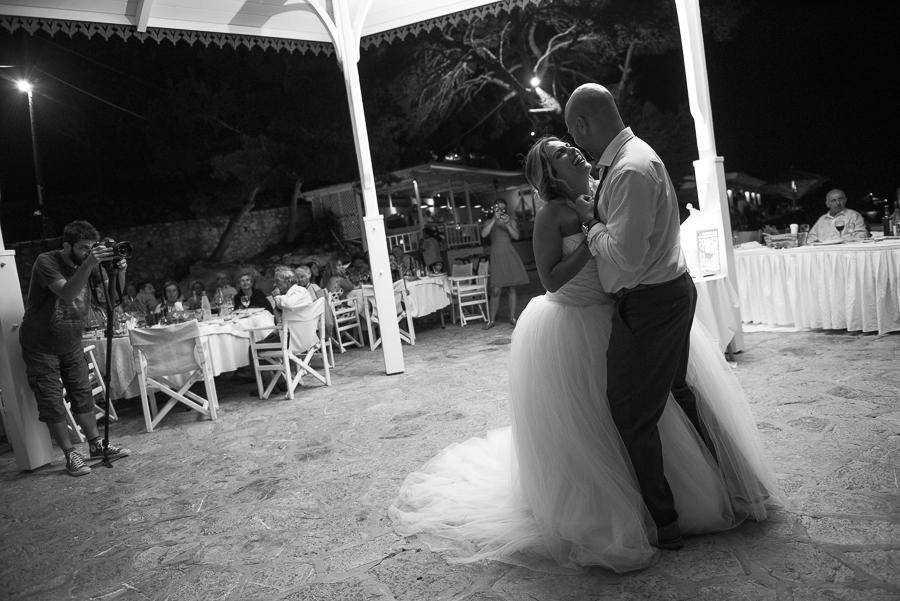 204_Hydra Wedding.jpg