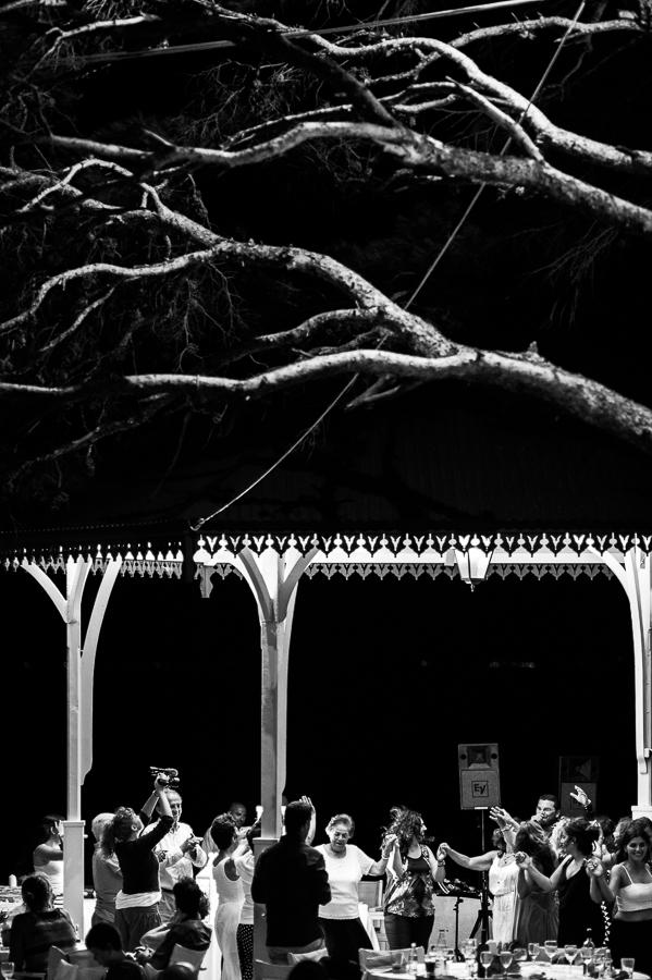 212_Hydra Wedding.jpg
