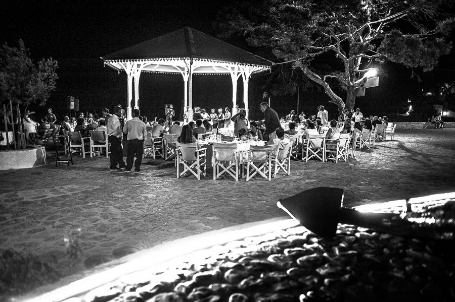 215_Hydra Wedding.jpg
