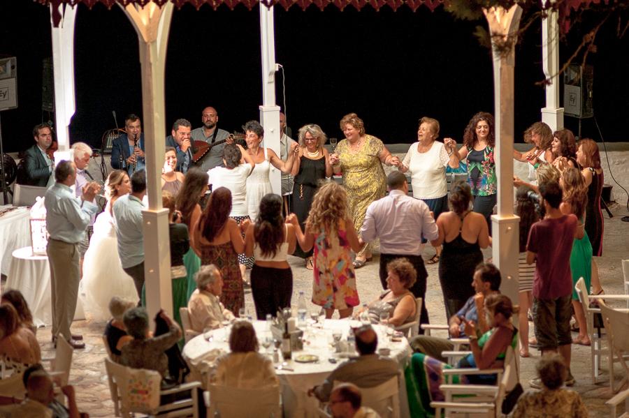 213_Hydra Wedding.jpg