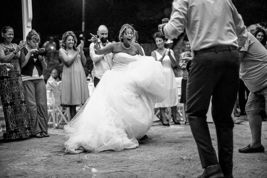 222_Hydra Wedding.jpg