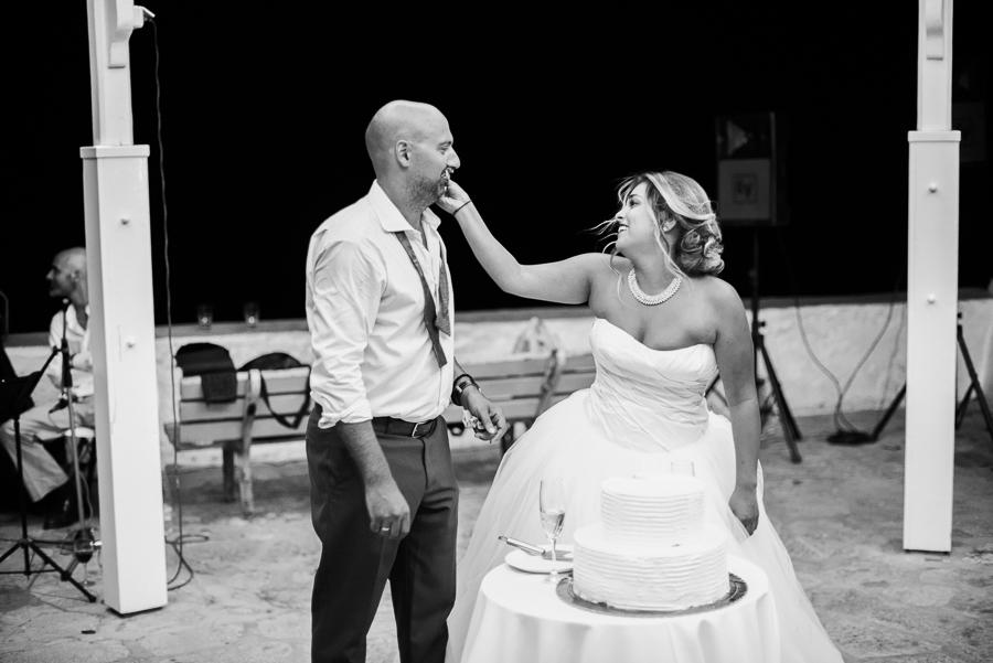 225_Hydra Wedding.jpg