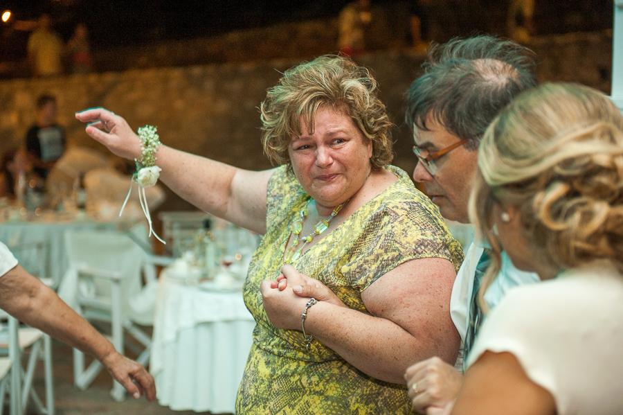 227_Hydra Wedding.jpg