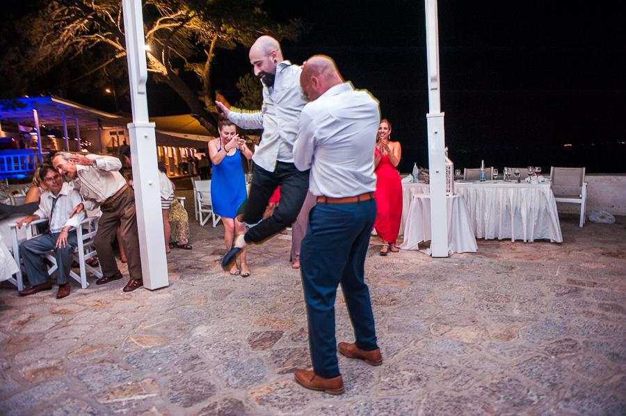 236_Hydra Wedding dancing.jpg