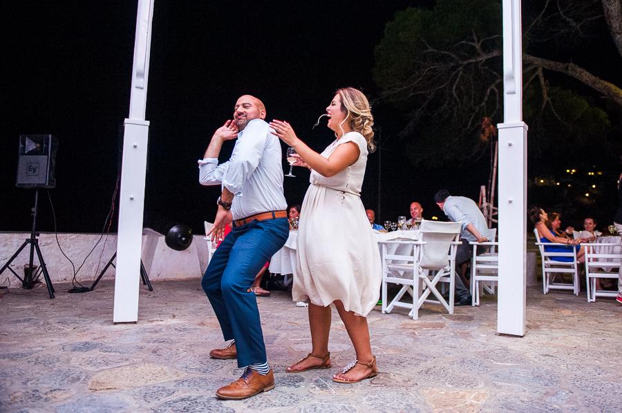 239_Hydra Wedding.jpg