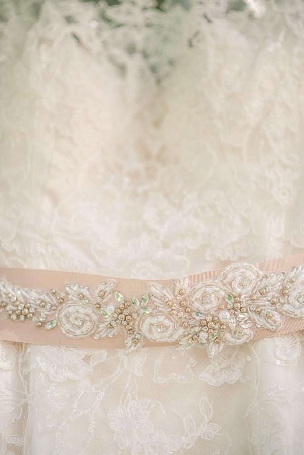 53 γάμος στο αγρίνιο.jpg