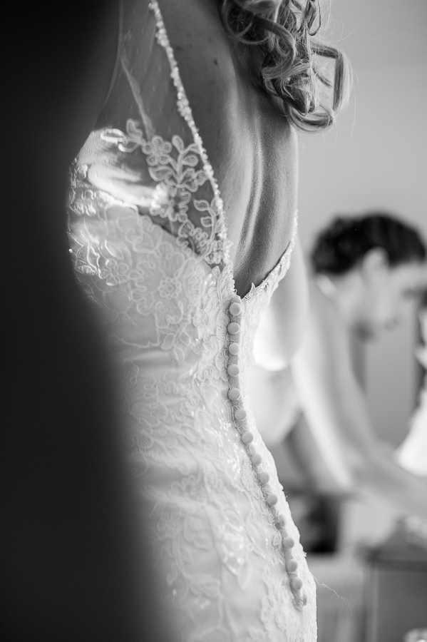 66 γάμος στο αγρίνιο λεπτομέρεια νυφικού 2.jpg