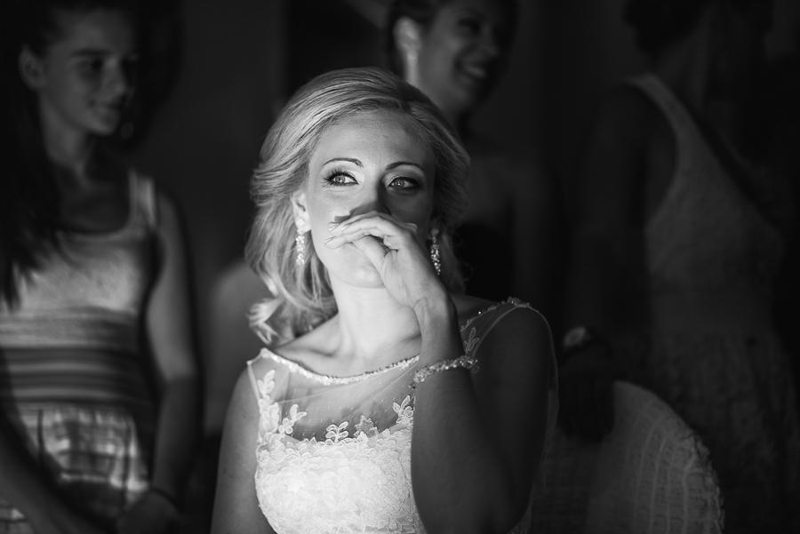 79 γάμος στο αγρίνιο.jpg