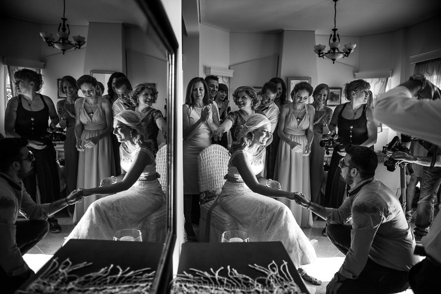 84 γάμος στο αγρίνιο.jpg