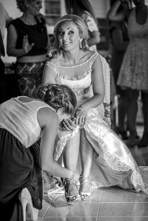 90 γάμος στο αγρίνιο.jpg