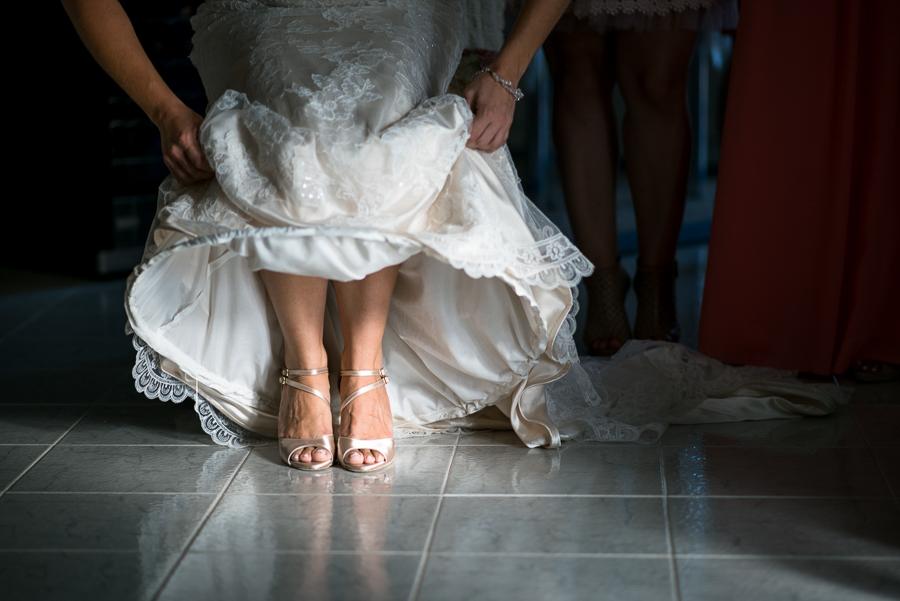 92 γάμος στο αγρίνιο.jpg