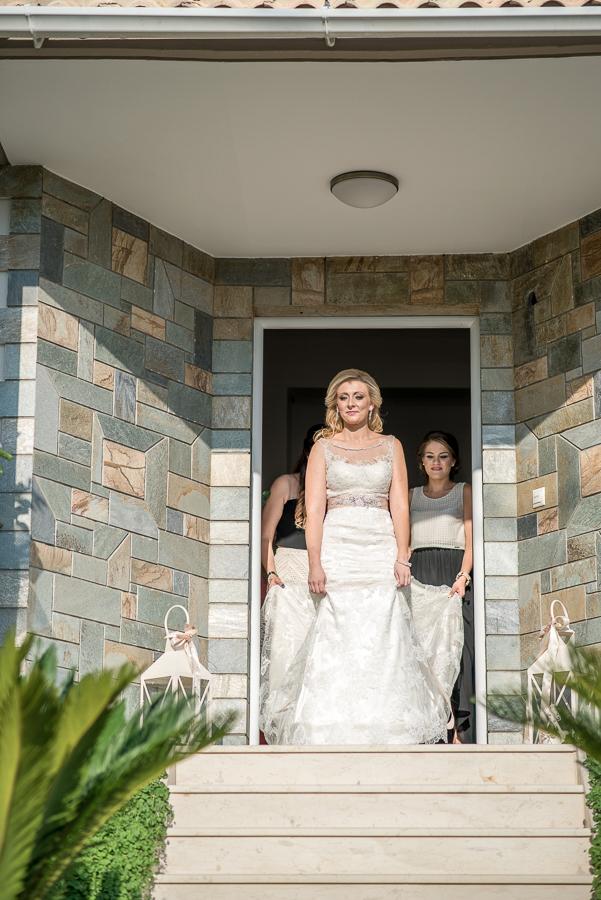 93 γάμος στο αγρίνιο.jpg