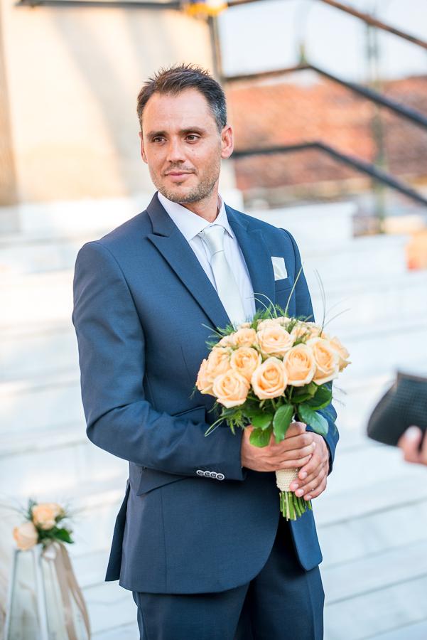 105 γάμος στο αγρίνιο.jpg
