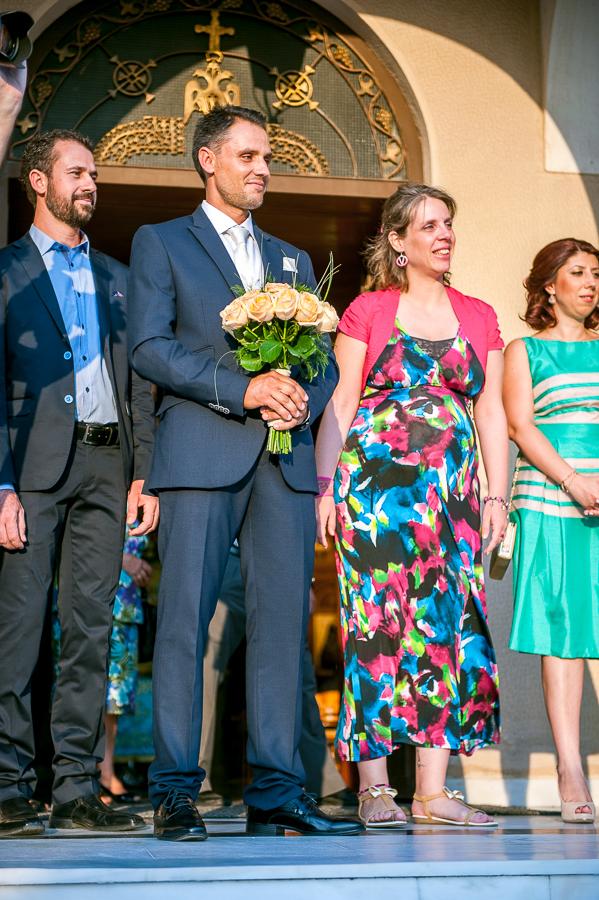 112 γάμος στο αγρίνιο.jpg