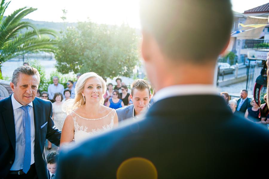 115 γάμος στο αγρίνιο.jpg