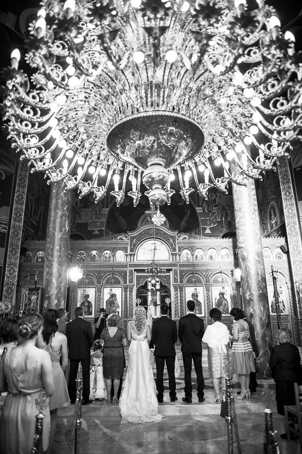 117 γάμος στο αγρίνιο.jpg