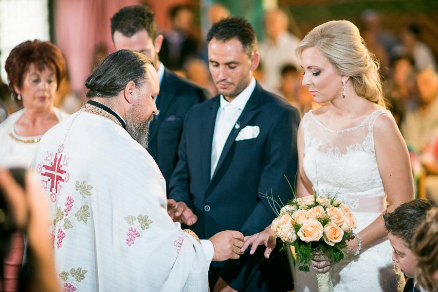 119 γάμος στο αγρίνιο.jpg