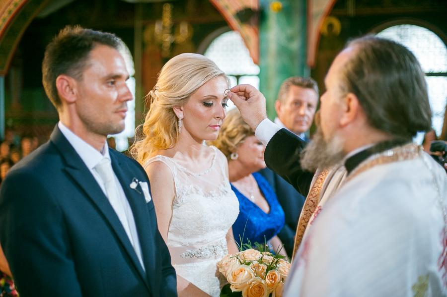 118 γάμος στο αγρίνιο βέρες.jpg
