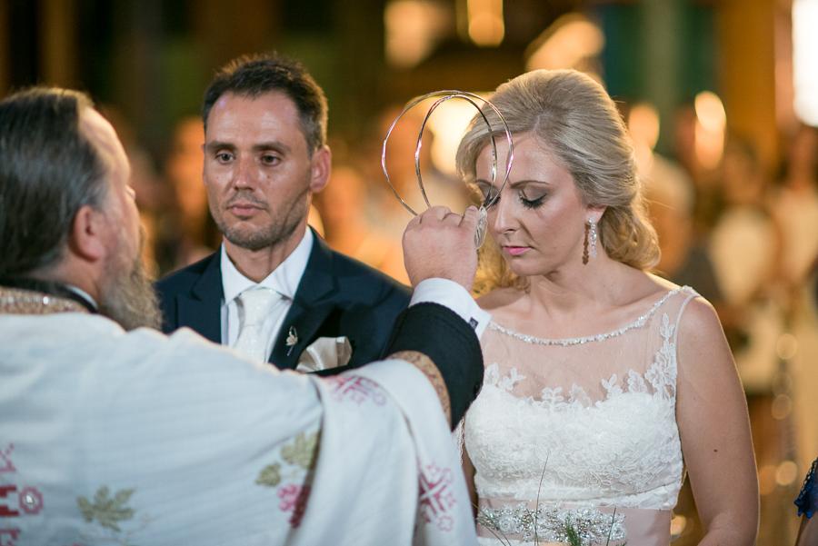 121 γάμος στο αγρίνιο στέφανα.jpg