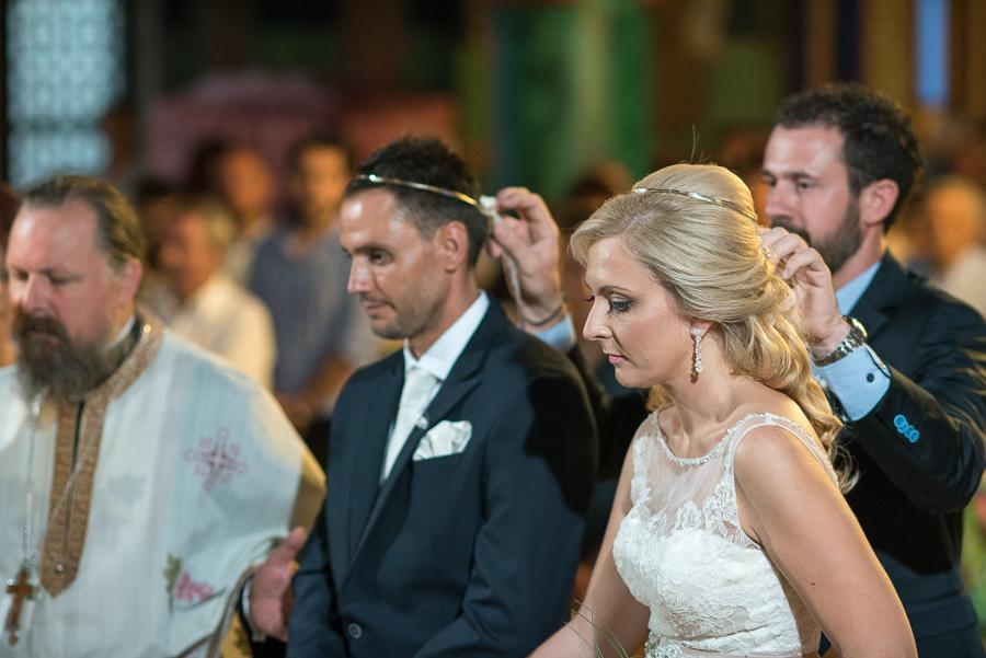 124 γάμος στο αγρίνιο.jpg