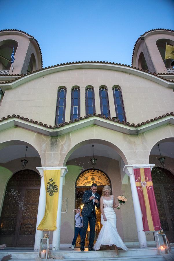 125 γάμος στο αγρίνιο ρύζι.jpg