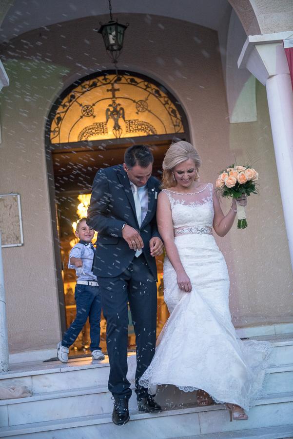 127 γάμος στο αγρίνιο.jpg