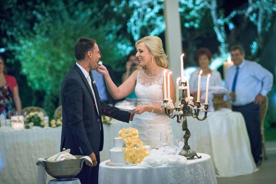 142 γάμος στο αγρίνιο δεξίωση στο κτήμα πιθάρι.jpg