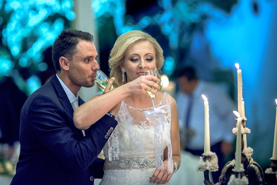 143 δεξίωση γάμου κτήμα Πιθάρι.jpg