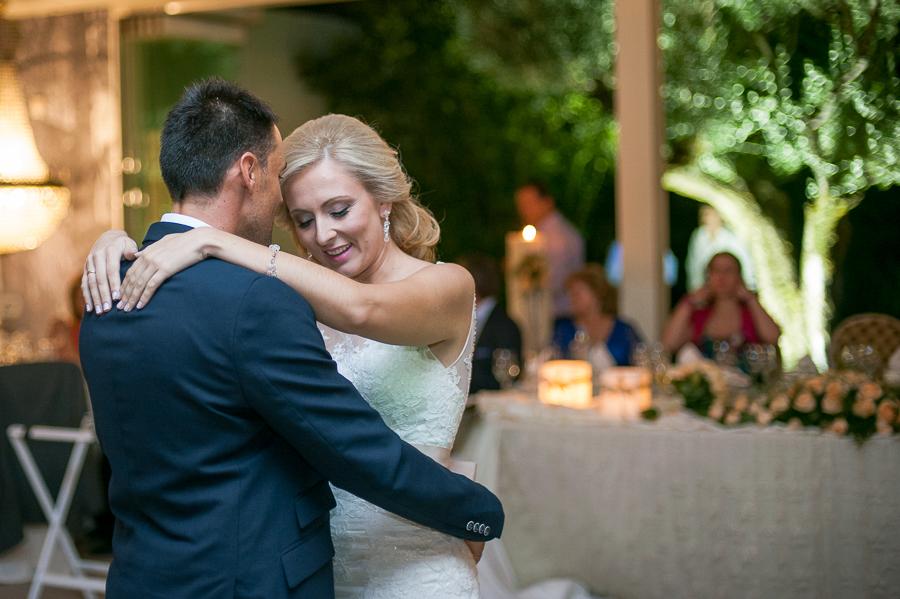 147 γάμος στο αγρίνιο χορός του ζευγαριού.jpg