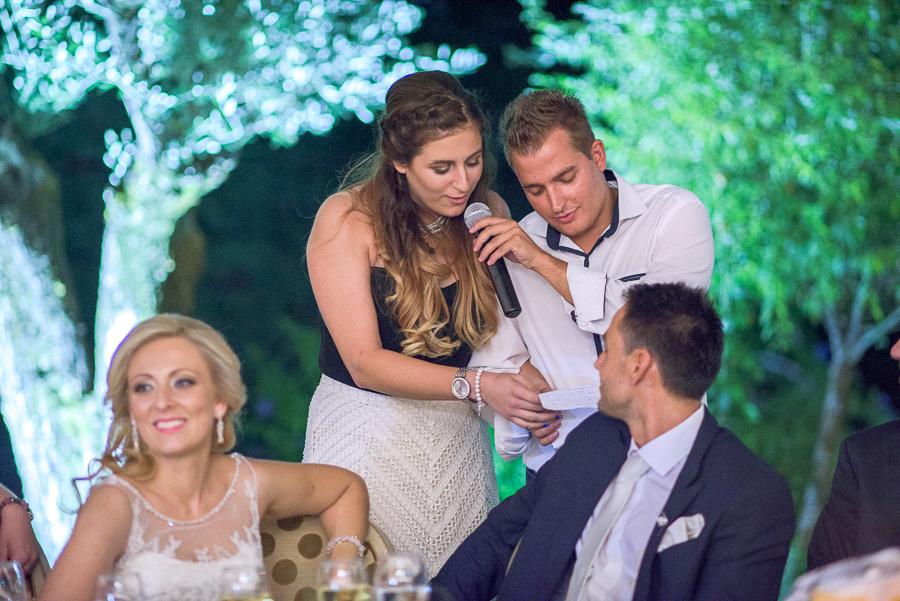 151 γάμος στο αγρίνιο.jpg