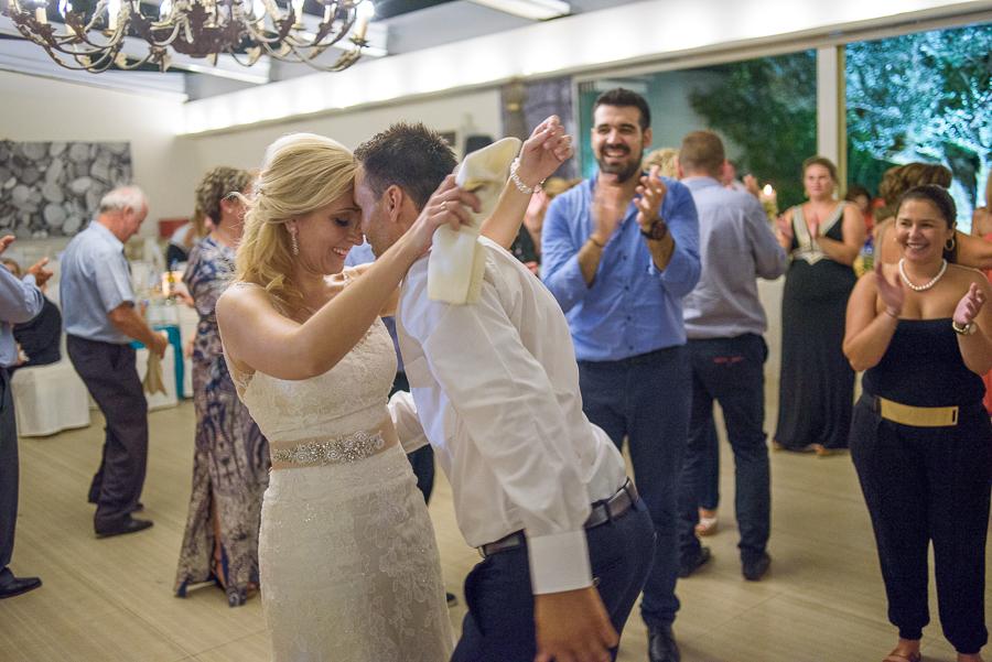 161 γάμος στο αγρίνιο.jpg