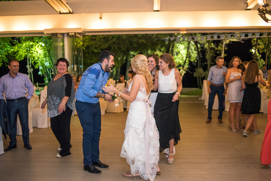 163 γάμος στο αγρίνιο.jpg