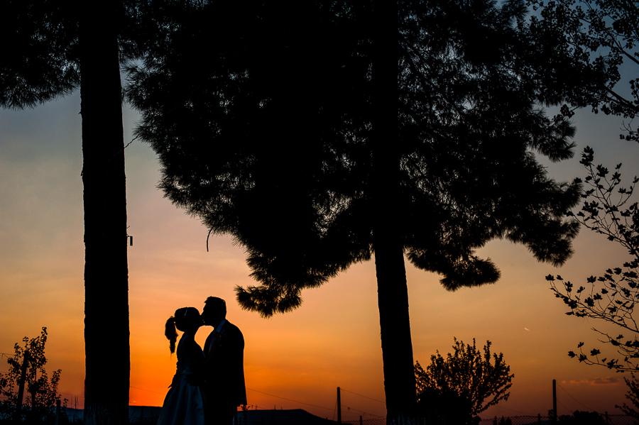 66 γάμος στη Λάρισα.jpg