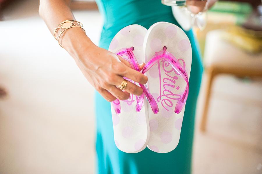 04 γάμος στη Λάρισα.jpg