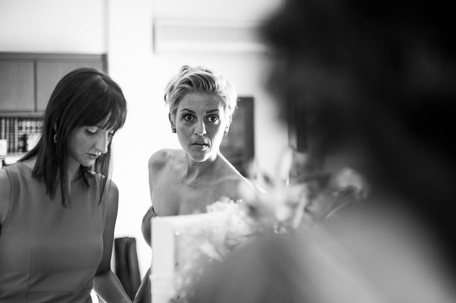 12 γάμος στη Λάρισα.jpg