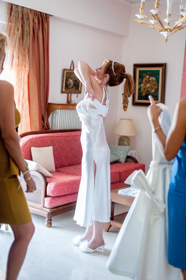 17 γάμος στη Λάρισα.jpg