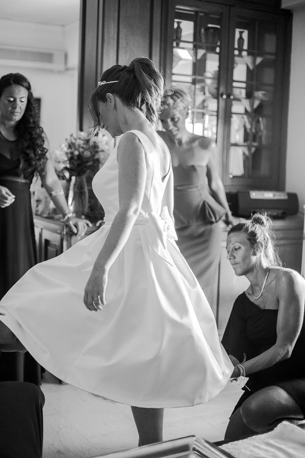 19 γάμος στη Λάρισα.jpg