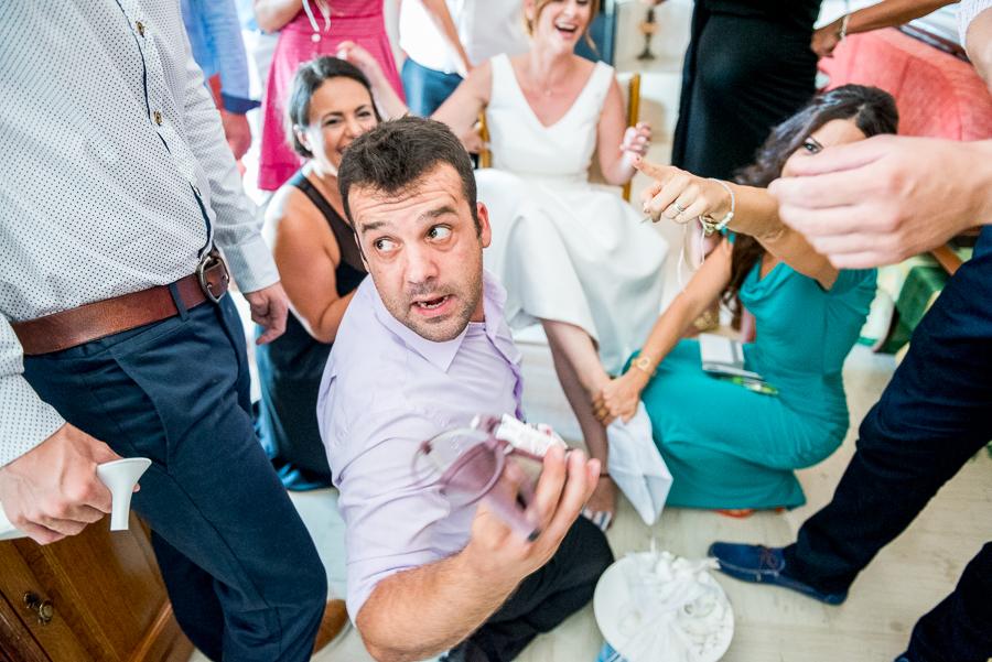 37 γάμος στη Λάρισα.jpg