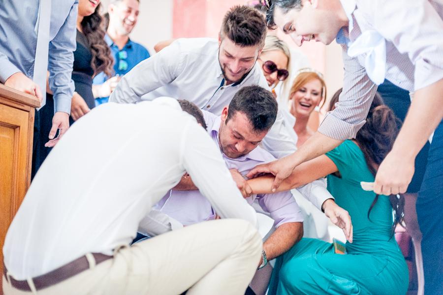 40 γάμος στη Λάρισα.jpg